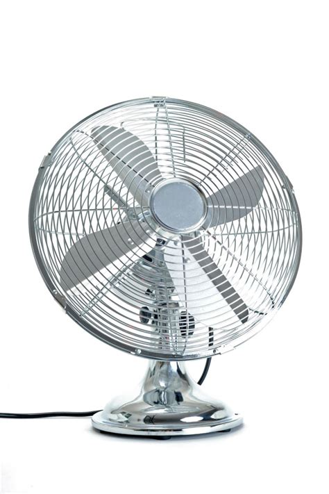 Using Electric Fans | ThriftyFun