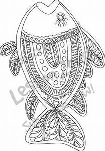 Aboriginal Colouring Pages Artworks Animals And Dots