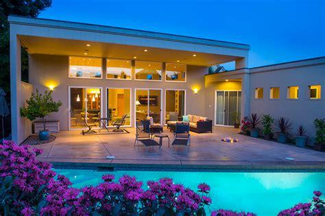 home design eugene oregon home design eugene oregon house plan 2017