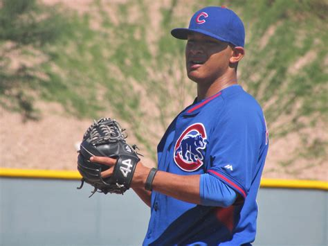 Iowa Cubs Preview