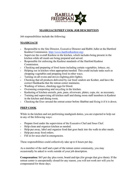 resume cover letter sle assistant resume font