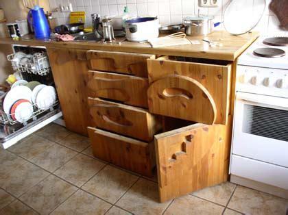 möbel küche küche möbel schrank ideen