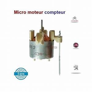 Probleme Compteur 206 : micro moteur jauge carburant temp rature compteur 206 806 ~ Maxctalentgroup.com Avis de Voitures