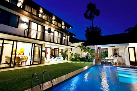 sophisticated style  bea alonzos quezon city house rl