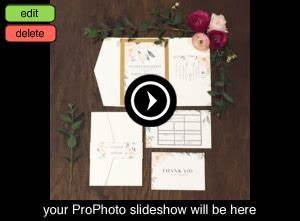 wedding invitations all that39s lovely wedding With all that s lovely wedding invitations paper goods hamilton on