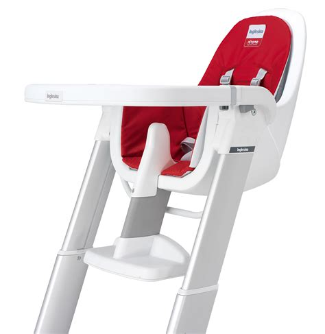 Inglesina Zuma High Chair by My Devotional Thoughts Inglesina Zuma High Chair
