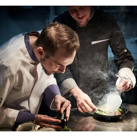 bp cuisine veste de cuisine blanche manosque de chez bp