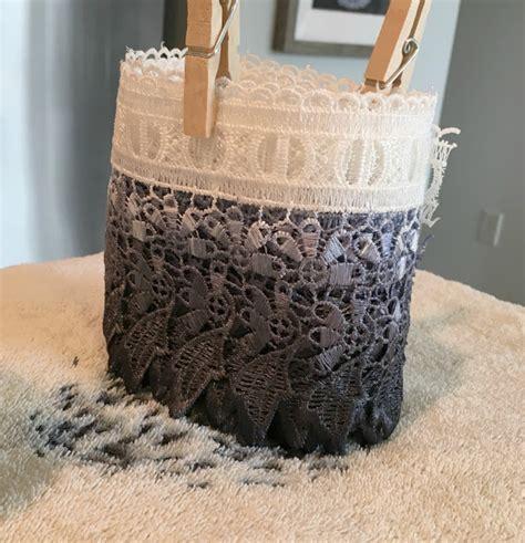 dye brown curtains black curtain menzilperde net