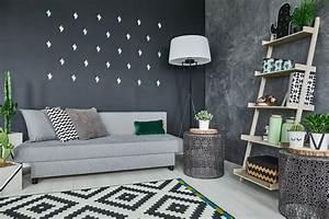 telecharger un modele dinventaire location meublee With inventaire location meublee gratuit
