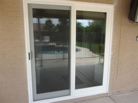 window awnings home depot french doors patio sliding french doors sliding patio screen door