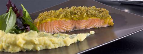cuisiner saumon recette p 226 tes au saumon fum 233 cuisine