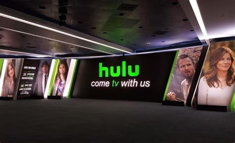 hulu live tv channel list price supported devices and