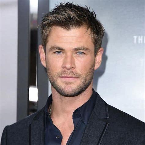 Avengers: Endgame actor Chris Hemsworth aka Thor thanks ...