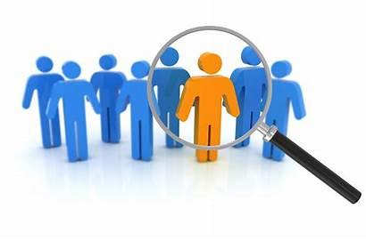 Recruitment Internal External Benefits Recruiter Hiring
