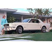 184 Best Ready To Ride Images On Pinterest  Ford Mustangs