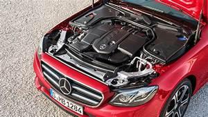 Mercedes Benz Diesel Skandal : daimler r ckruf von diesel fahrzeugen computer bild ~ Kayakingforconservation.com Haus und Dekorationen