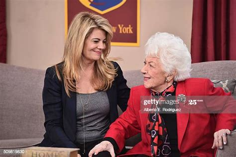 Lisa Whelchel Photos and Premium High Res Pictures - Getty ...