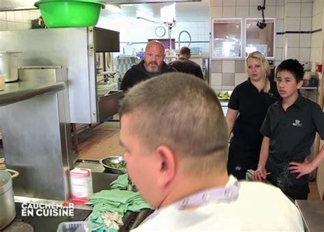 cauchemar en cuisine philippe etchebest episode complet cauchemar en cuisine philippe etchebest résiste aux