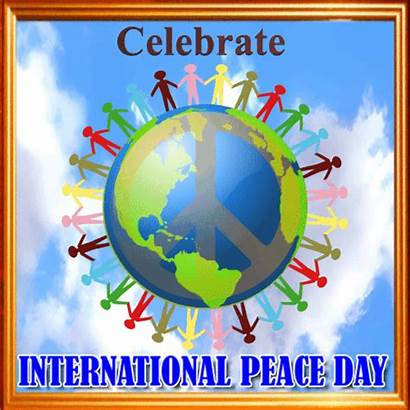 Peace International Ecard Card Greetings 123greetings