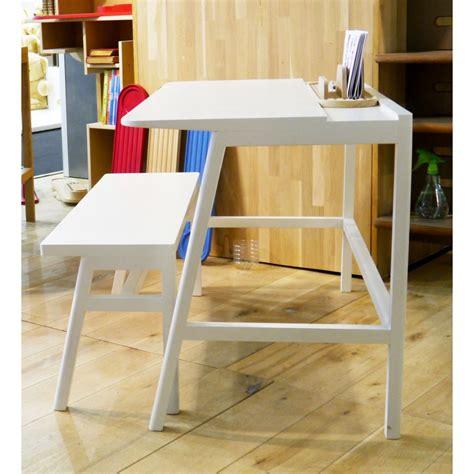 petit bureau petit bureau vessel bureau enfant en bois mathy by