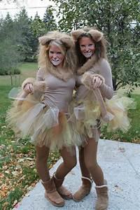 Top 15 Halloween Group-Costume Ideas – Easy Homemade Decor