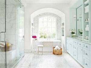 Creating a Timeless Bathroom Look - All You Need to Know
