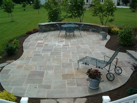 how much to lay patio paver patio installation home decor interlocking tiles over gr designs patterns stone diy cost
