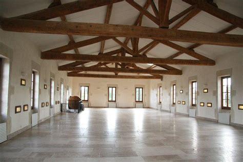 salle de reception mariage seminaire chambres dhotes