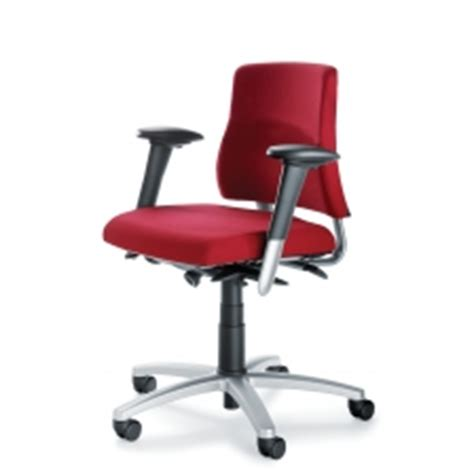 saddle chair office furniture martela
