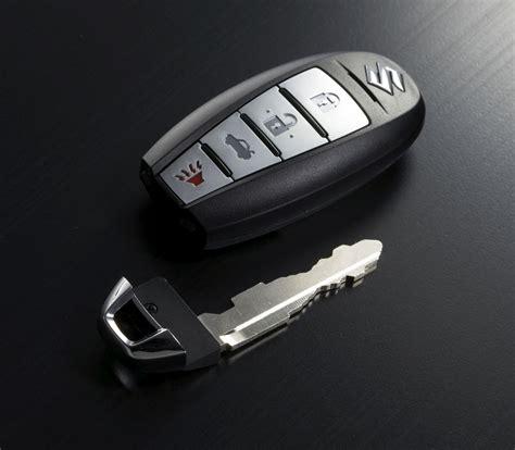 transponder car keys advanced technology car keys