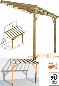 Prix Bois Terrasse Classe 4 : abri terrasse bois au meilleur prix auvent terrasse bois ~ Premium-room.com Idées de Décoration