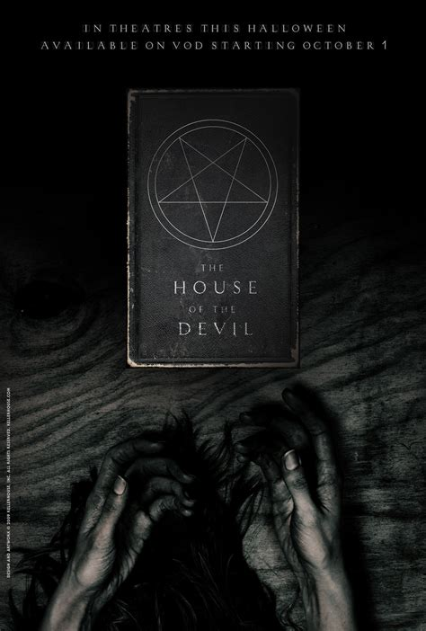 house   devil