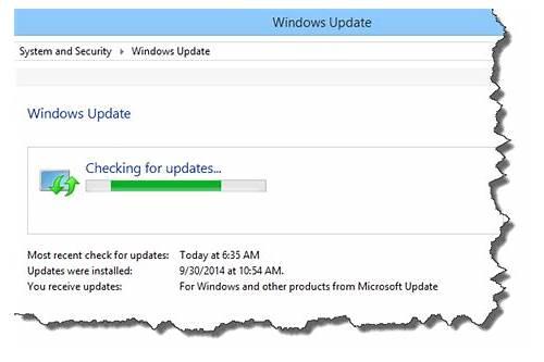download directx 8.1 for windows 10 64 bit