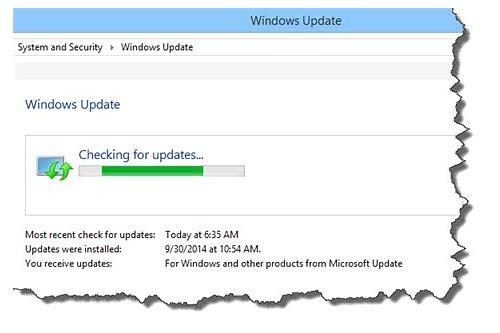 download directx 8.1 for windows 8.1 64 bit