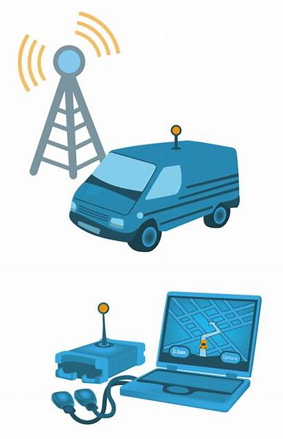 Network Drive Test Optimization Comit Tss Servicios