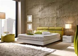 HD wallpapers peinture chambre vert amande sweet-love-wallpaper.qgr.pw