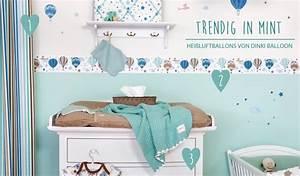 Kinder Bordüre Junge : ph nomenale ideen bord re kinderzimmer junge und beeindruckende babyzimmer gestalten f r ~ Sanjose-hotels-ca.com Haus und Dekorationen