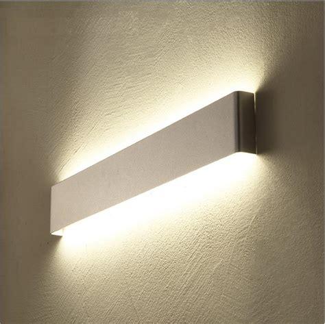 Modern Bathroom Lighting Home Depot by Home Depot Modern Black Led Wall Sconces L Lights For