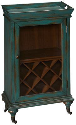 cabinet paul stein marseille syndic stein world paul stein world paul 1 door wine cabinet s furniture