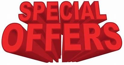 Offer Special Offers Transparent Label Deals Pngmart