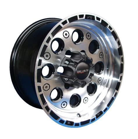 exotic wheel  tyre tyre suppliers wholesaler retail