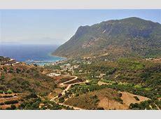 Bilder aus Kos Griechenland Insider Urlaub