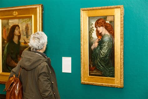 An Introduction To The Pre-raphaelites Art Academy Of Arts Mexico Performing Orleans Watercolor Art Third Grade Pen And Pencil Clip Free Seduction Audiobook Zip Ymm Space - Vienna Va Center Palm Desert Letters