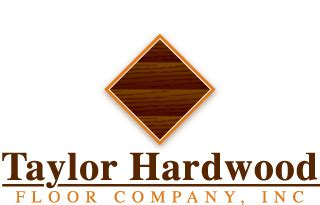 flooring company logo list of the 15 best flooring company logos brandongaille com