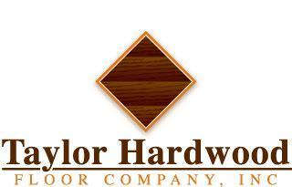 List of the 15 Best Flooring Company Logos   BrandonGaille.com