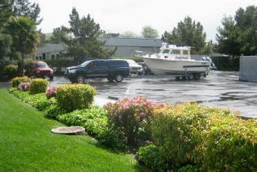 Boat Repair In San Jose by Pictures For Store Inside Rv Boat And Car Storage San