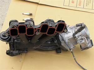 Spark Plug Replacement - Es330 - Clublexus