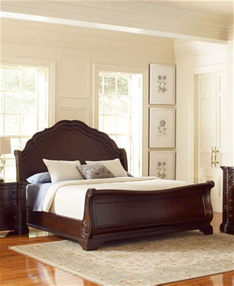 Macys Bedroom Sets by Bedroom Furniture Sets Pieces Furniture Macy S