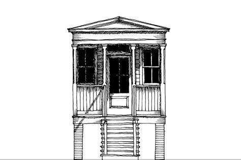katrina cottage vii mouzon design