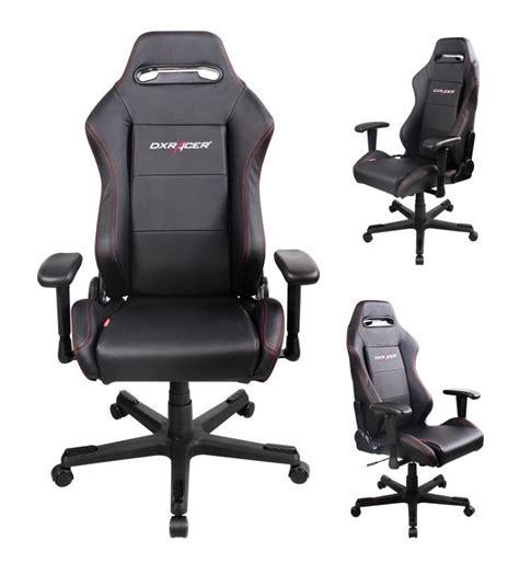 dxracer gaming chair de03 leather end 10 5 2015 5 15 pm